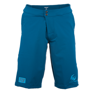 Picture of Fly Racing Maverik Short - Unisex