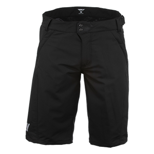 Picture of Fly Racing Warpath Short - Unisex
