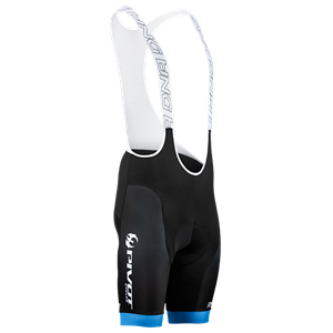 Picture of Pivot Cycles DNA  Race Bibs - Unisex