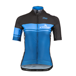 Picture of Pivot Cycles DNA Race Jersey - Women's