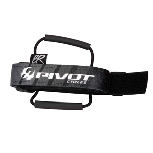 Picture of Pivot Mutherload Bike Strap