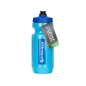 Picture of Pivot Cycles Water Bottle V2