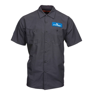 Picture of Industrial Work Shirt
