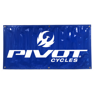 Picture of Pivot Banner