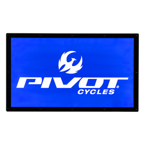 Picture of Pivot LED  Sign