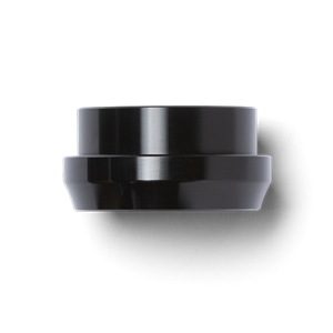 Picture of 17mm Lower Headset Cup