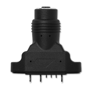 Picture of Shuttle Battery Adapter