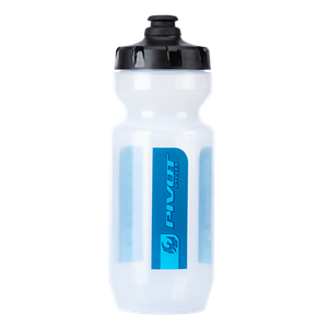 Picture of Pivot Water Bottle - 22oz