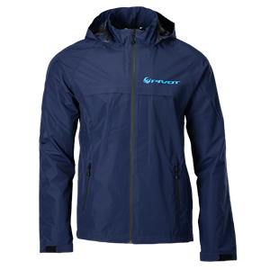 Picture of Phoenix Torrent Waterproof Jacket - Unisex