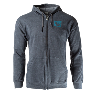 Picture of Phoenix Full Zip Limited Edition Hoodie - Men's