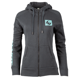 Picture of Phoenix Full Zip Limited Edition Hoodie - Women's