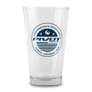Picture of Limited Edition Pint Glass