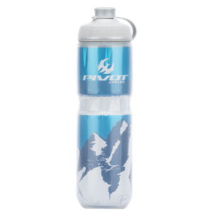 Picture of Phoenix Insulated Bottle - 24 oz