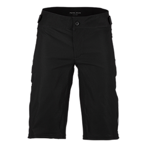Picture of Helipad Short - Black