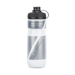 Picture of Phoenix Insulated Bottle - 20 oz