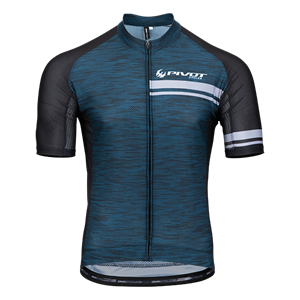 Picture of Desert Classic Men's Race Jersey
