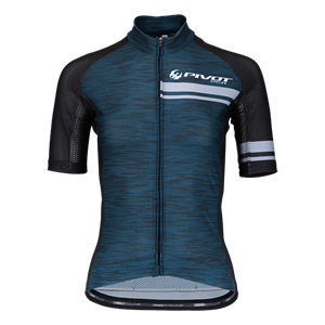 Picture of Desert Classic Women's Race Jersey